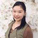 Image of Judy Cai