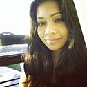 Image of Rusha Rahman