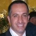 Image of Sebi Vitale