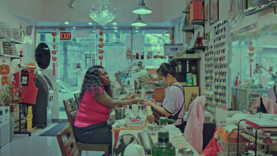 """Artist News 