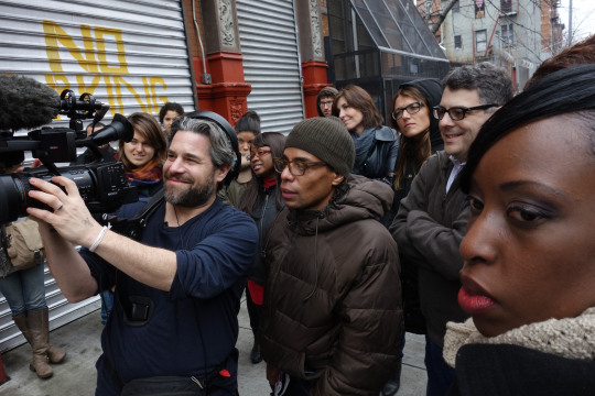 Apply Now   Create with the Help of NYFA Fiscal Sponsorship