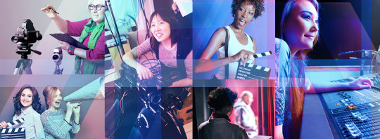 Apply Now | NYC Women's Fund for Media, Music and Theatre