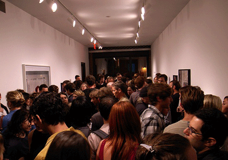 The Business of Art: An Art-Market Recession Report