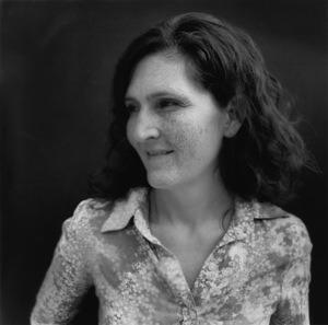 Meet A NYFA Artist: Carol Golemboski