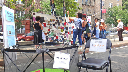 """Conversations 