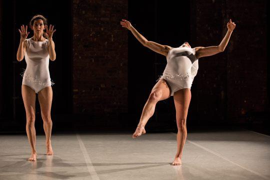 Creative Careers   Ballet Jobs Round-Up