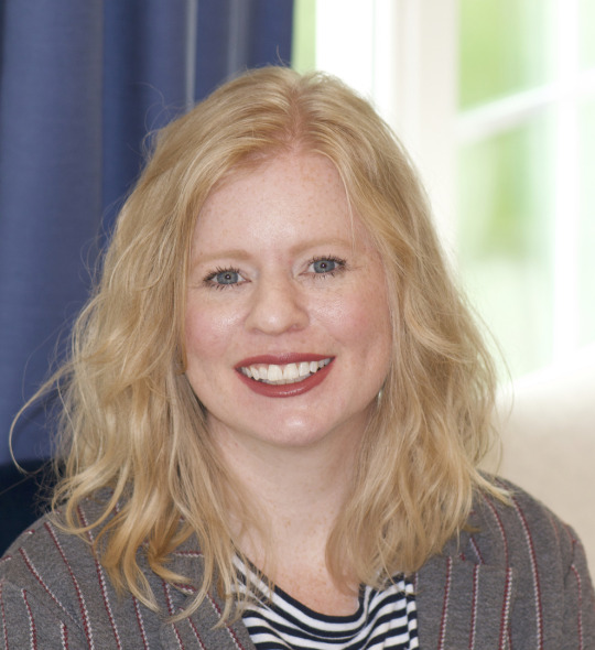"""Announcing 