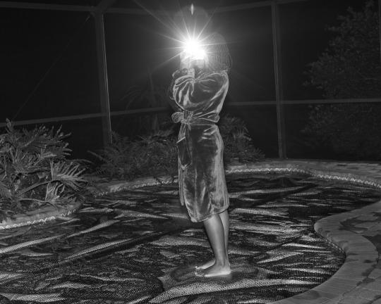 Announcing | 2020 JGS Fellowship for Photography Recipients