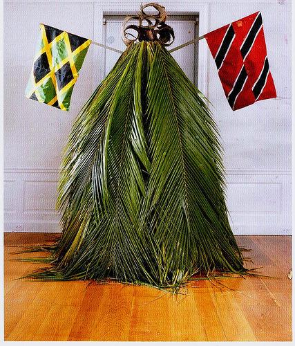 Meet a NYFA Artist: Sandra Archer Morris Bell