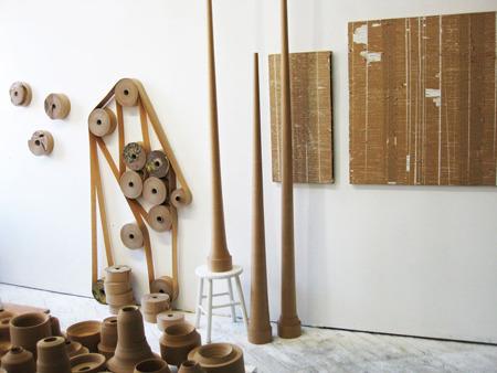 The Business of Art: An Interview with Manhee Bak
