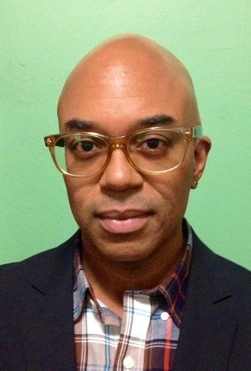 Spotlight: NYFA's David Terry Up For Election To CAA Board