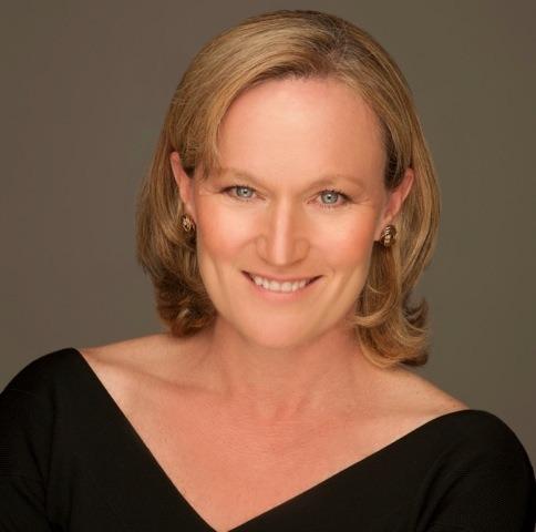 Meet a NYFA Artist: Diane Coburn Bruning