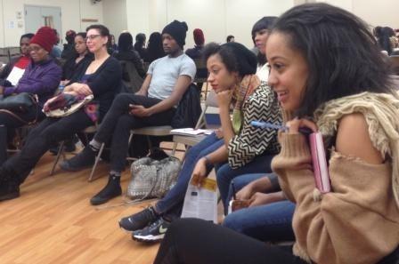 Workshop: Transformers, Fair Use for Media Artists