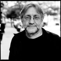 Spotlight on a NYFA Doctor: Hans Tammen