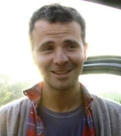 Spotlight on a NYFA Doctor: Jason Maas