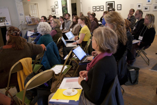 WORKSHOP: VISA APPLICATION AND LEGAL ISSUES FOR IMMIGRANT ARTISTS ON APRIL 29