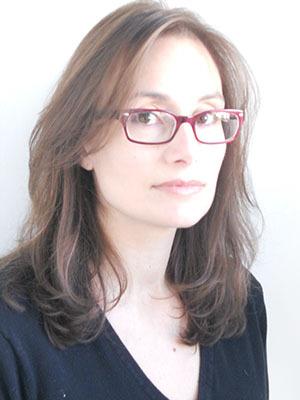NYFA Presents: Three Decades of Writing Fellows