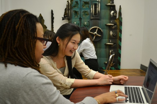 Doctor's Hours for Visual Artists October 19, 6:00PM – 9:00 PM
