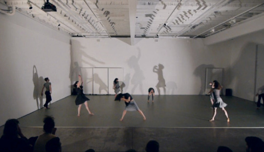 Reminder to Apply for NYFA's 2016 Artists' Fellowships