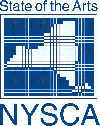 NYFA Fellowship Seminar at Gibney Dance on Dec. 16