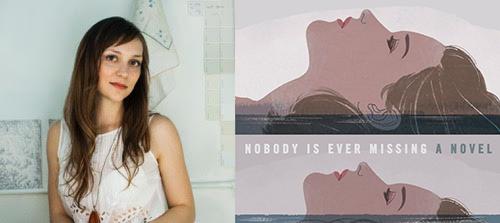 Conversations:Sarah Dohrmann Interviews Catherine Lacey