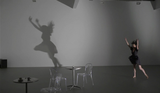 Professional Resources for Dancers from NYFA Source