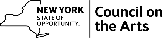 NYFA Arts Administrator Meet Up in Western New York