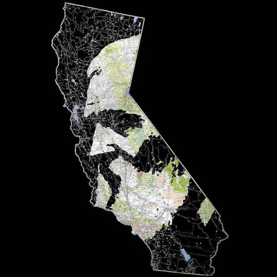 Creative Careers Jobs Round-Up: California Jobs