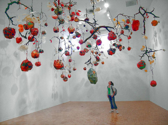 Creative Careers Jobs Round-Up: Curatorial