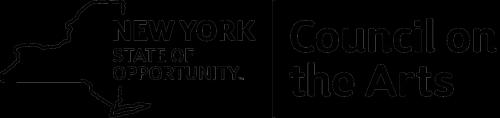 Introducing | NYSCA/NYFA Artist Fellowship Program Recipients and Finalists