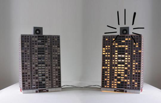 Recap | Pop-Up Spaces: Innovative Ways to Showcase Your Art