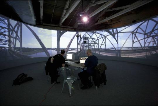 Event | Sundance Institute: Programs for Film, Film Music, Theatre, New Media, and Episodic Storytelling