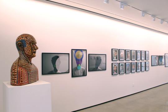 Event | C24 Gallery Talk