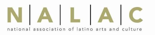 Apply Now |NYFA Immigrant Artist Mentoring Program: San Antonio