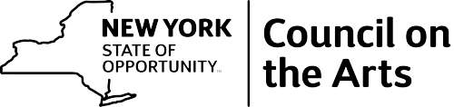 Event | Meet the Funder: New York State Council on the Arts (NYSCA)