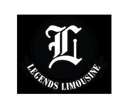 #NYFAPartner Spotlight | Legends Limousine