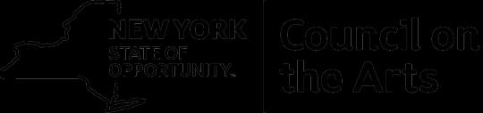 Event |NYFA Arts Administrator Meet Up in Huntington, NY