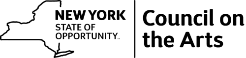 Apply Now | NYSCA/NYFA Artist Fellowship in Architecture/Environmental Structures/Design