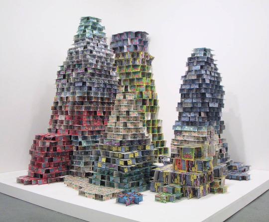 Creative Careers | Architecture & Design Jobs Round-Up