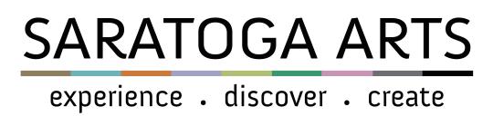 Apply Now | NYSCA/NYFA Artist as Entrepreneur Boot Camp Program in Saratoga Springs, NY