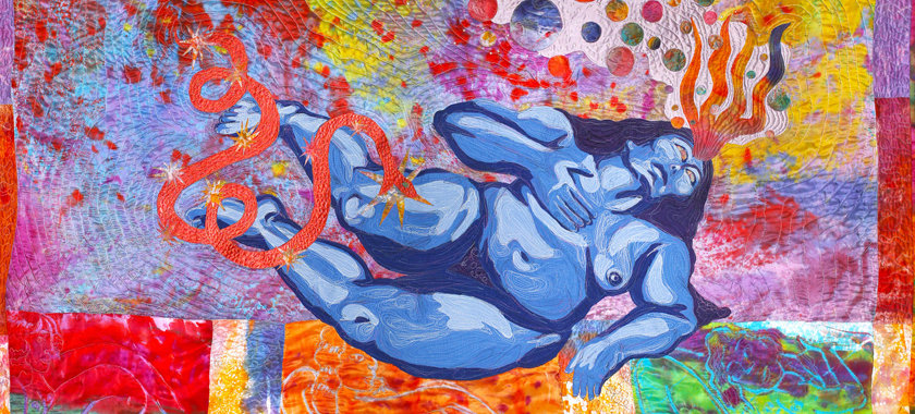 The Essentials: 2021 NYSCA/NYFA Artist Fellowship