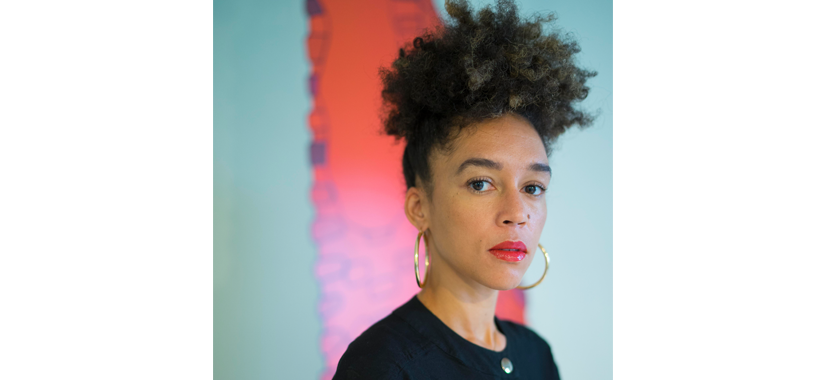 Announcing | 2021 Tomorrowland Projects Foundation Awards $7,000 Grant to Danielle Dean
